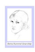 Hummel Maria Innocentia