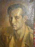 Koncz Béla 1925-2002