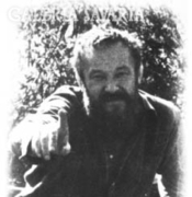 Altorjai Sándor