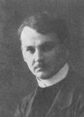 CSIKÁSZ IMRE VESZPRÉM,1884-BUDAPEST,1914