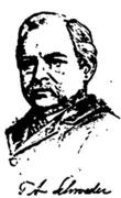 Frederich Albert Schroder (German 1854 - 1939)