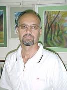 A.Kalló László