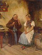 Aczél Henrik Emil