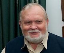 Barnóczky György