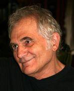 Fajka János