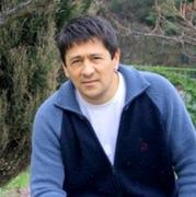 Adilov Kabul