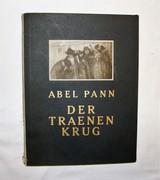 Abel Pann