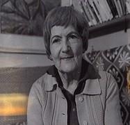 Elena Lazinovská
