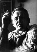 TÓTH IMRE [1929 - 2004] Munkácsy-díjas magyar grafikus- és festőművész