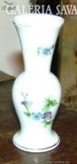 Rosenthal kis virág -váza