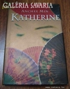 ANCHEE MIN: KATHERINE