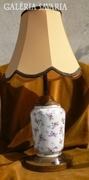 Asztali lámpa árcsökkentéssel!
