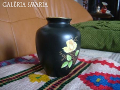 Waldershop N Bavaria váza