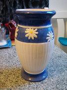 Új váza