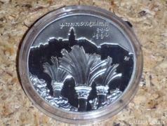 Pannonhalma 1000 Forint 1995