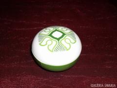 Alföldi porcelán bonbonier  ( DBZ0049 )