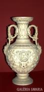 Nagyméretű antik amfóra