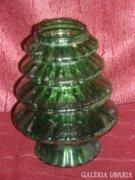Fenyő alakú váza  ( DBZ0037 )