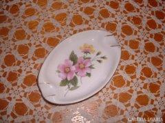 AQUINCUM porcelán hamus