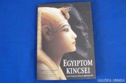 Egyiptom kincsei
