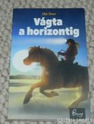 Uta Over > Vágta a horizontig