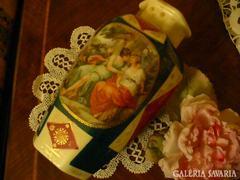 Altwieni, victoria szép alakos váza