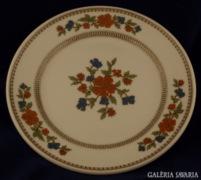 Bauscher Weiden tányér