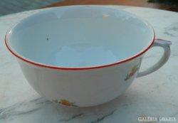 RTC csehszlovák teás csésze