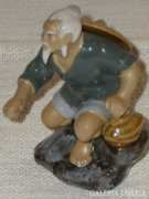 Keleti figura 02  ( DBZ0049 )