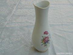 Hollóházi óriás váza
