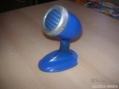 Szovjet retró Mikrofon 1959-ből