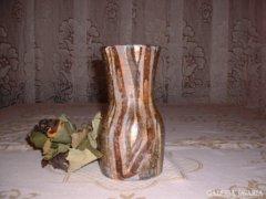 Régi kerámia váza