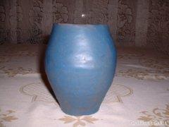 Dekor váza