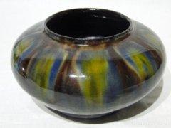 3765 Mezőtúri kerámia váza valószínűleg Badár