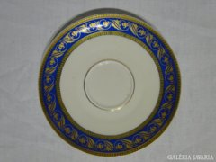 0820 Régi ROSENTHAL porcelán kistányér 12 cm