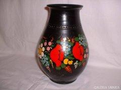 KARCAGI váza