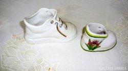 Cipők.
