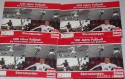 4 darab Ausztria ezüst 5 euro 10g/800