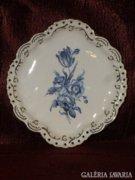 Aquincum dísz tányérka ( 01) ( DBZ0047 )