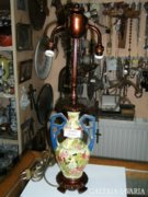 Fischer asztali lámpa