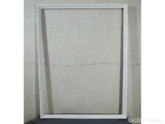 8383 Nagyméretű képcsarnokos képkeret 74 x 97 cm