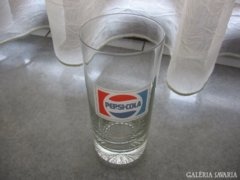 Pepsis pohár