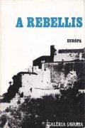 Eugéne Le Roy: A rebellis 200 Ft