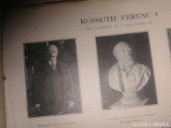 Új Idők, 1914  szerkesztette  Herczeg Ferenc