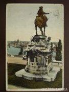 Budapest      1931     RK