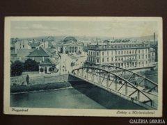 Románia Nagyvárad        kb  1920        RK