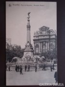Bruxelles /4  kb 1920      RK