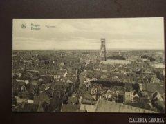 Belga Bruges /6   kb 1930      RK