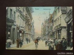 Német Essen    001  1909      RK