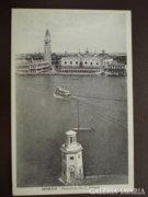 Venezia /1         kb 1910     RK
